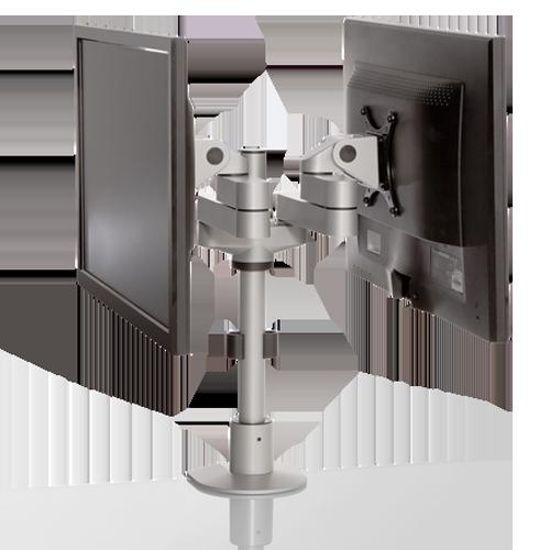 monitor-mount